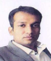CA. Piyush Jindal