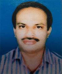 CA Rajeev Maheshwari